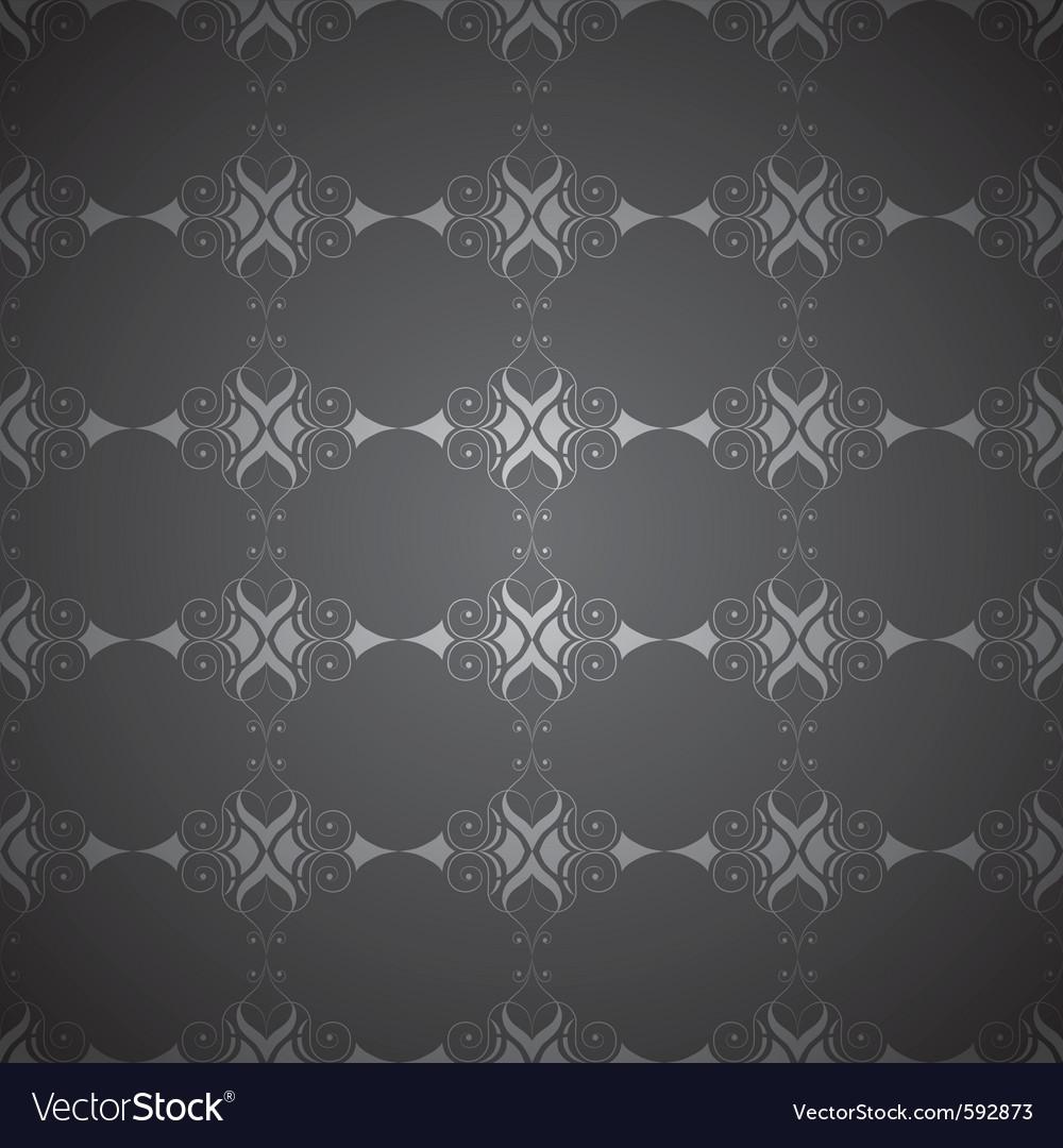Pattern scroll vector | Price: 1 Credit (USD $1)