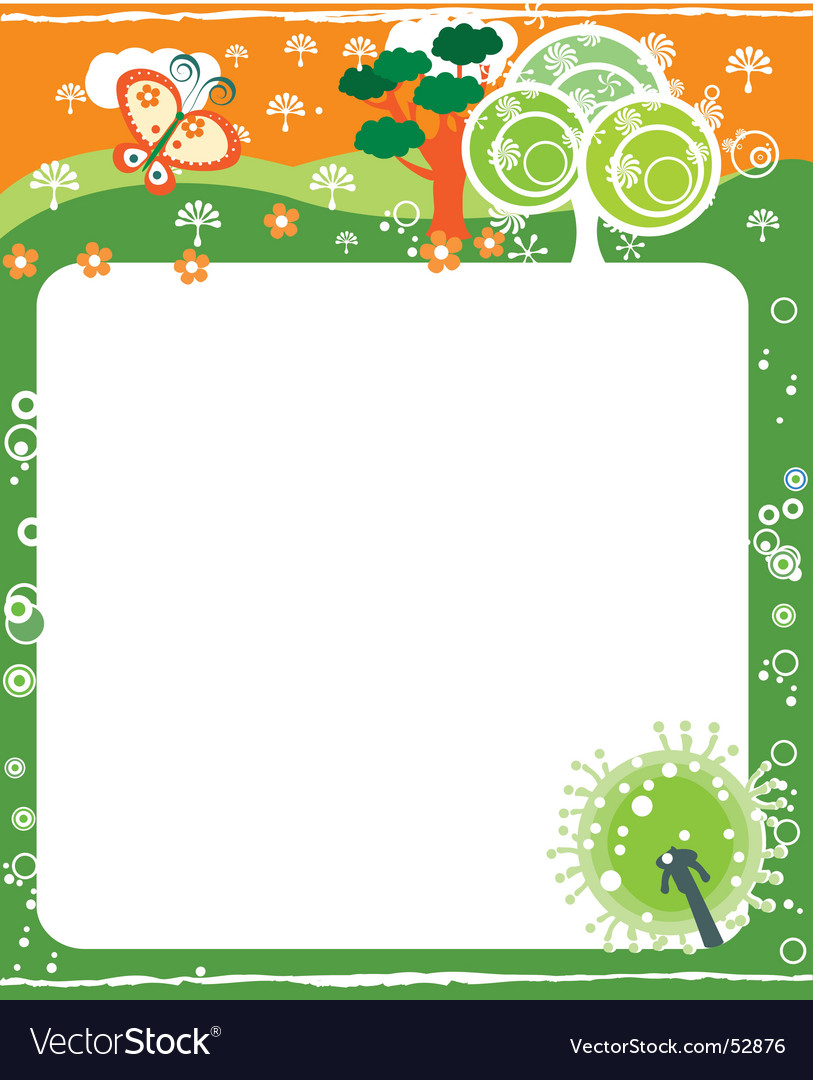 June vector | Price: 1 Credit (USD $1)