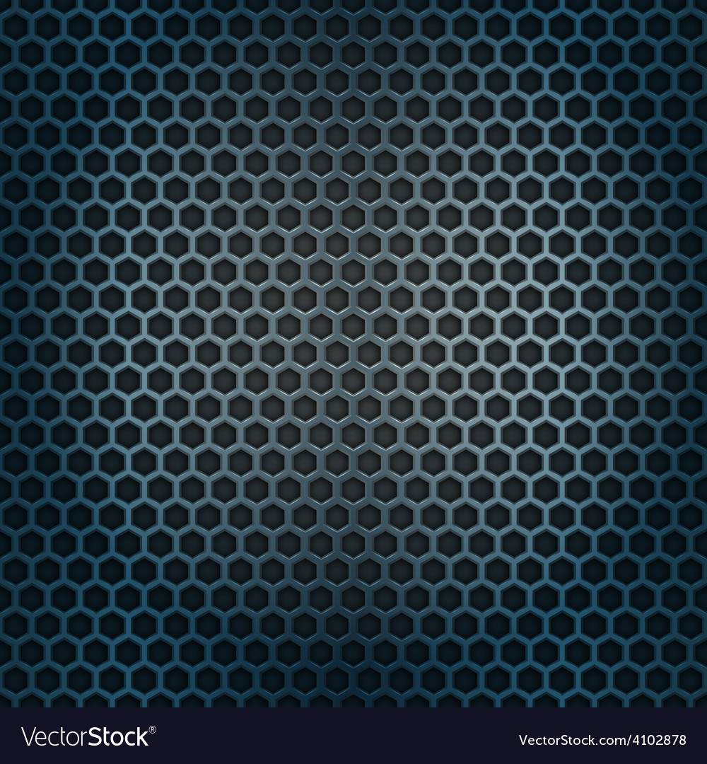 Bluenet vector | Price: 1 Credit (USD $1)