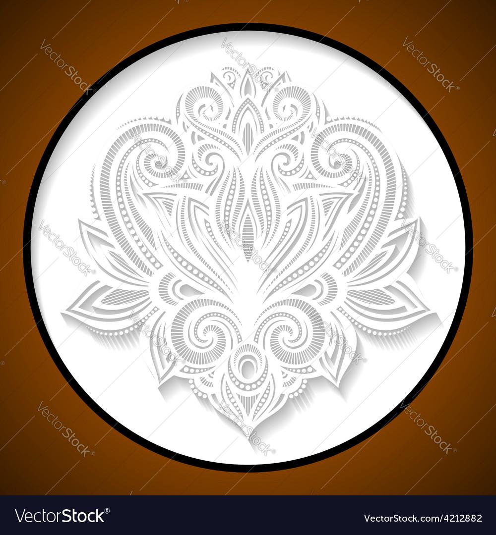 Decorative element vector   Price: 1 Credit (USD $1)