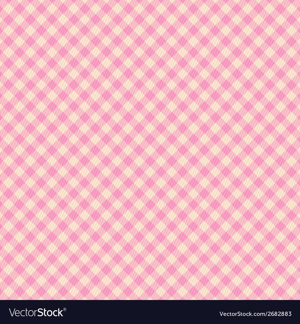 Squares and lines pattern background1 vector | Price: 1 Credit (USD $1)
