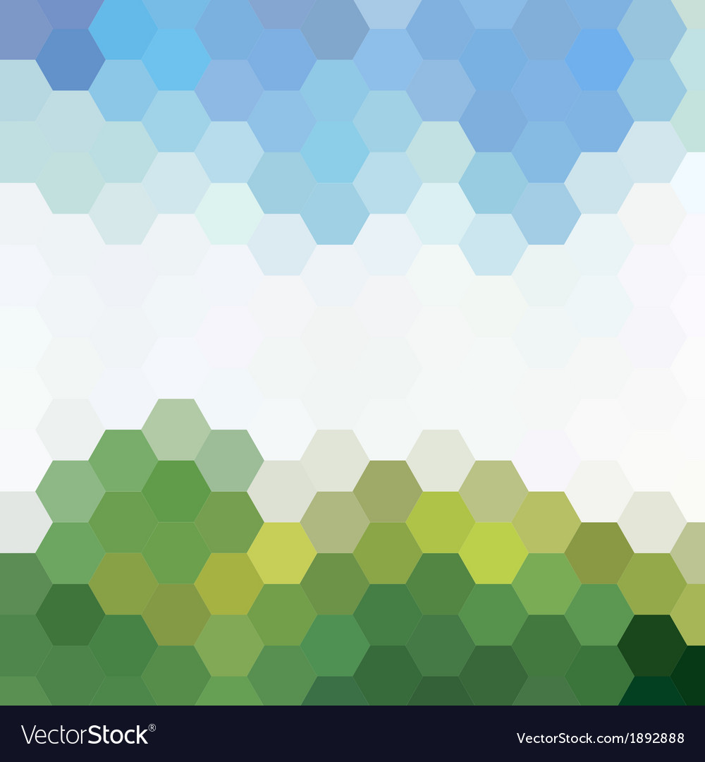 Background colored for your design vector | Price: 1 Credit (USD $1)