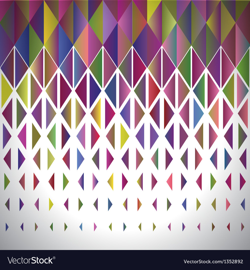 Abstract geometrical background vector   Price: 1 Credit (USD $1)