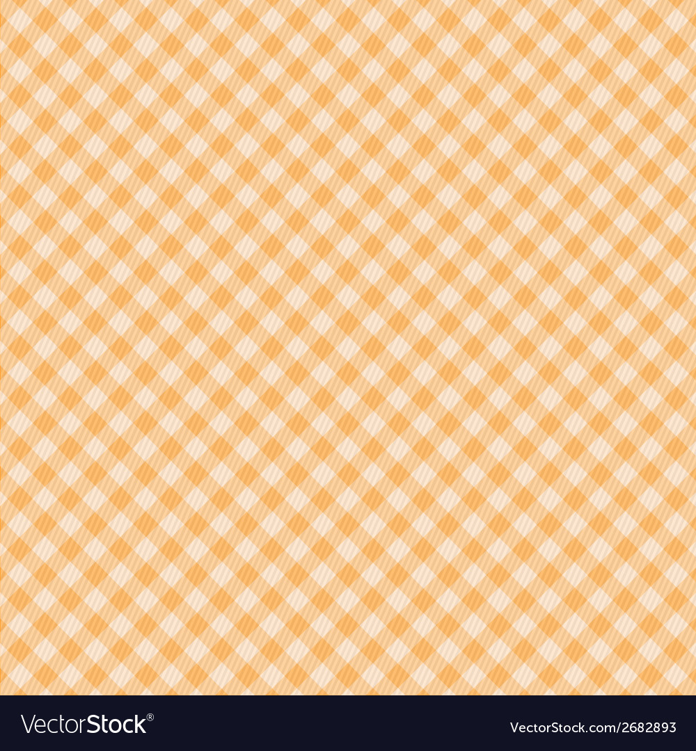 Squares and lines pattern background3 vector   Price: 1 Credit (USD $1)
