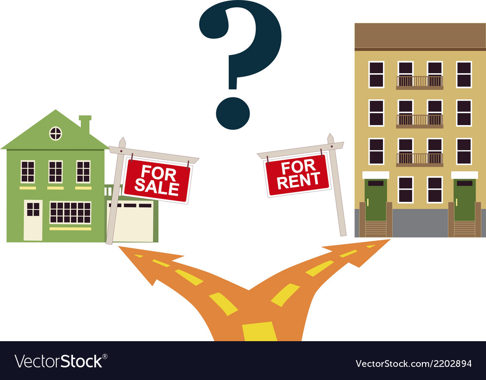 To rent or buy vector | Price: 1 Credit (USD $1)
