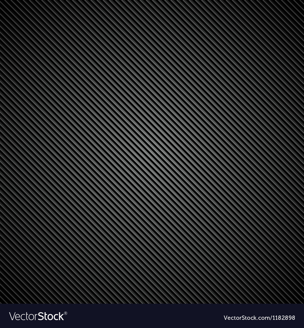 Carbon texture vector | Price: 1 Credit (USD $1)