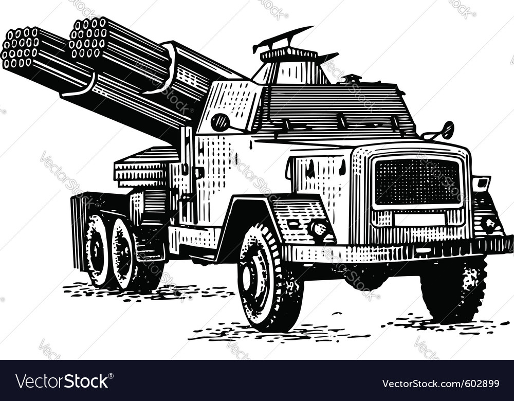 Reactive artillery vector | Price: 1 Credit (USD $1)