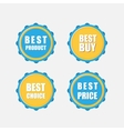 Best icons vector