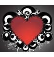 Valentines day 7 vector