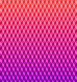 Background from cubes vector