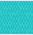Seamless pattern with scale tiling texture vector