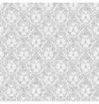 Seamless light colours wallpaper pattern vector