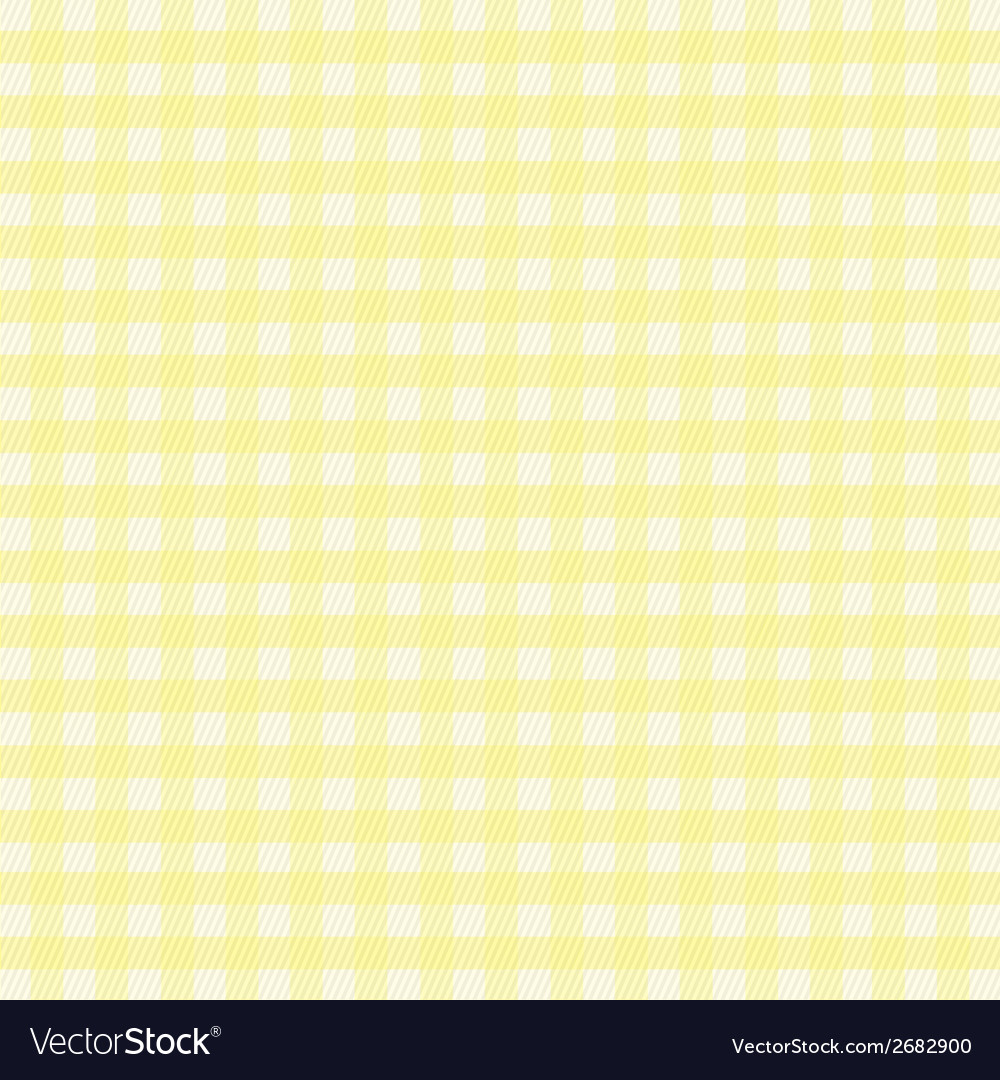Squares and lines pattern background4 vector | Price: 1 Credit (USD $1)