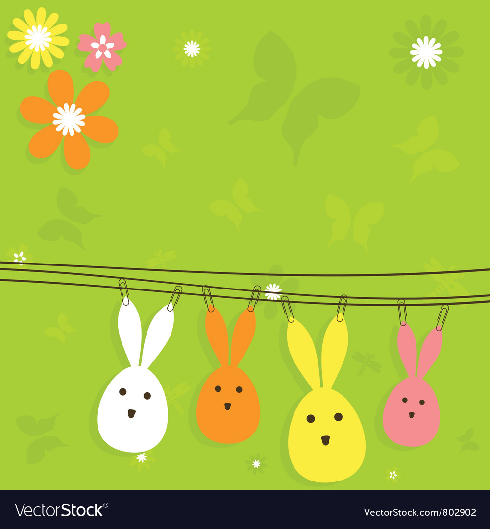 Easter card3 vector   Price: 1 Credit (USD $1)
