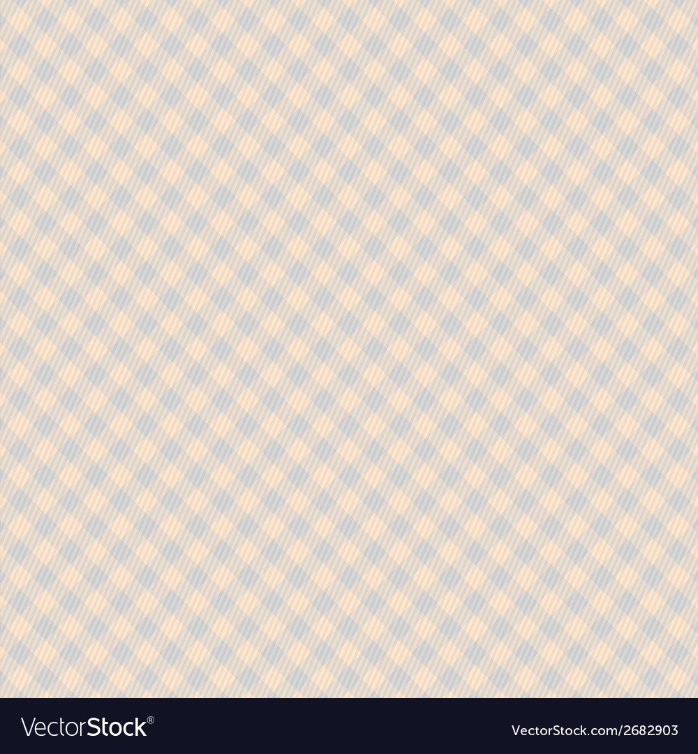 Squares and lines pattern background5 vector | Price: 1 Credit (USD $1)