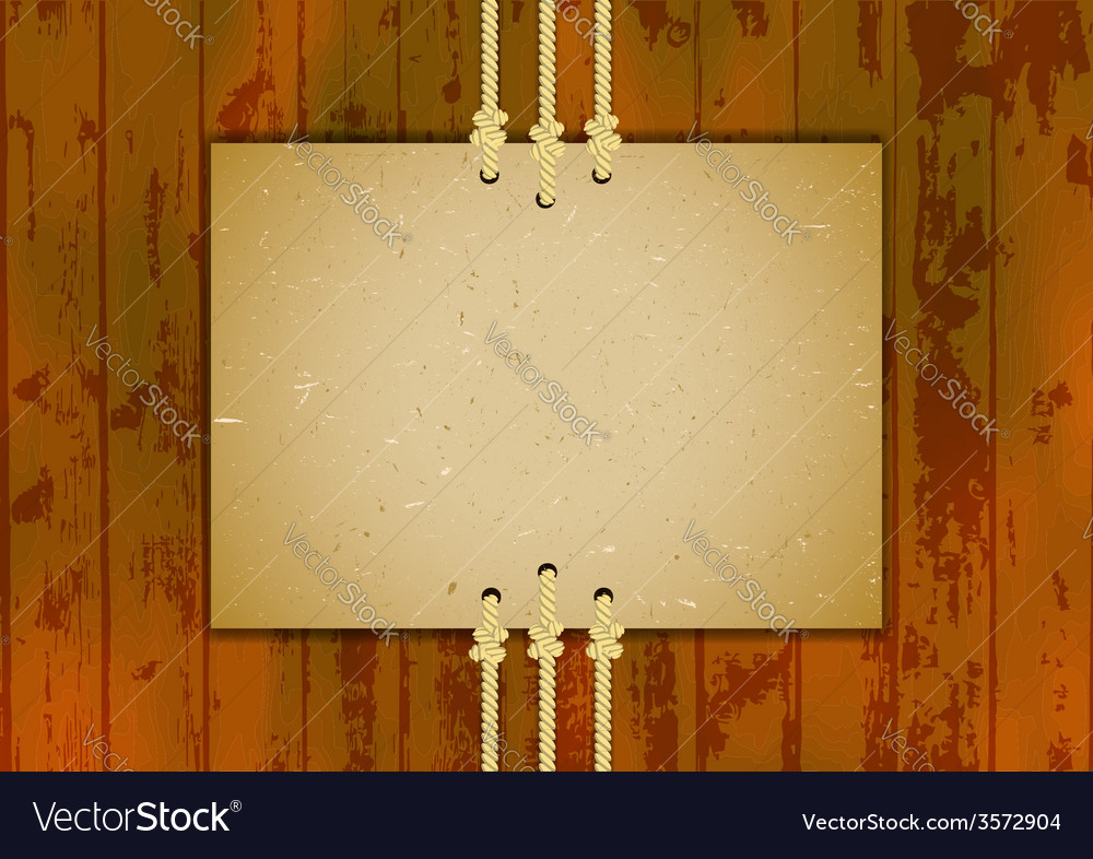 Card on the ropes vector   Price: 1 Credit (USD $1)