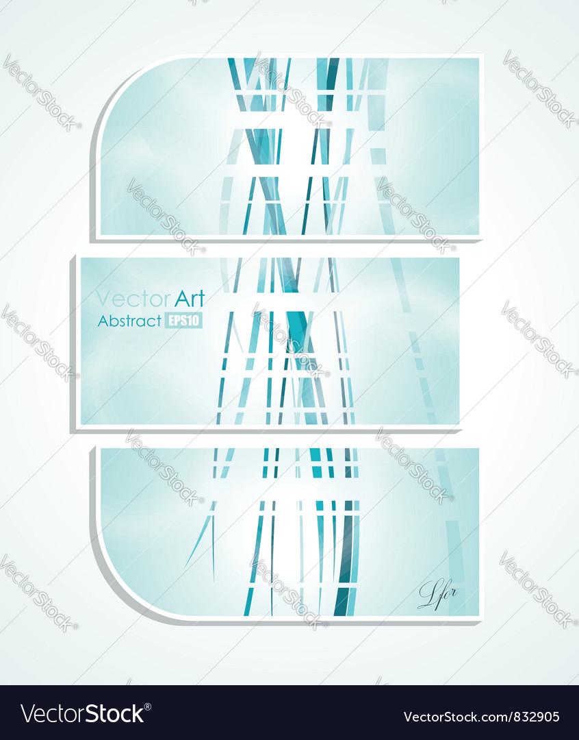Gallery interior vector   Price: 1 Credit (USD $1)