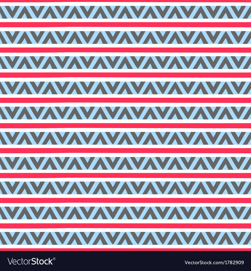 Seamless pattern background4 vector | Price: 1 Credit (USD $1)