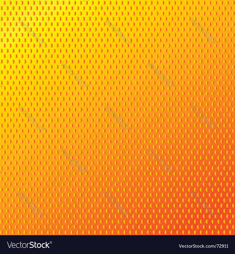 Abstract texture vector | Price: 1 Credit (USD $1)