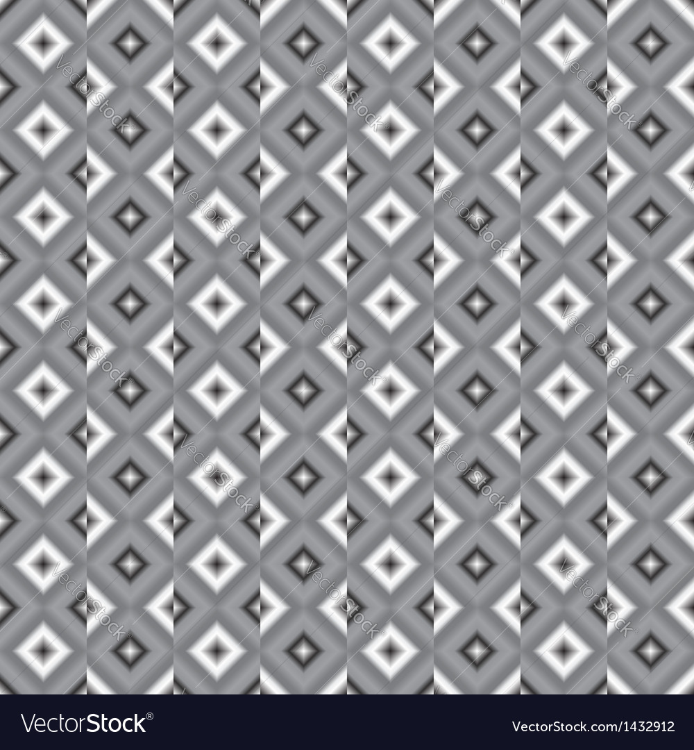 Design seamless texture vector | Price: 1 Credit (USD $1)