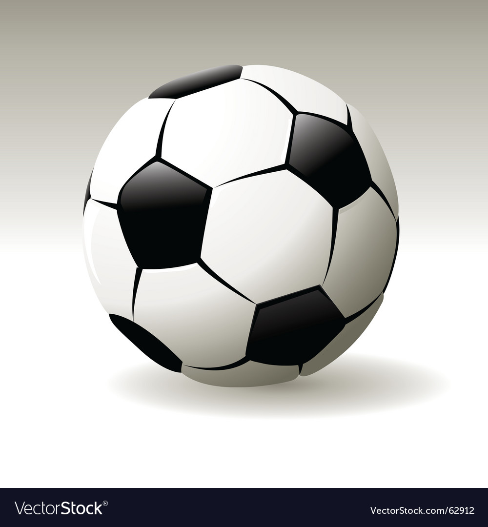 Just ball vector   Price: 1 Credit (USD $1)