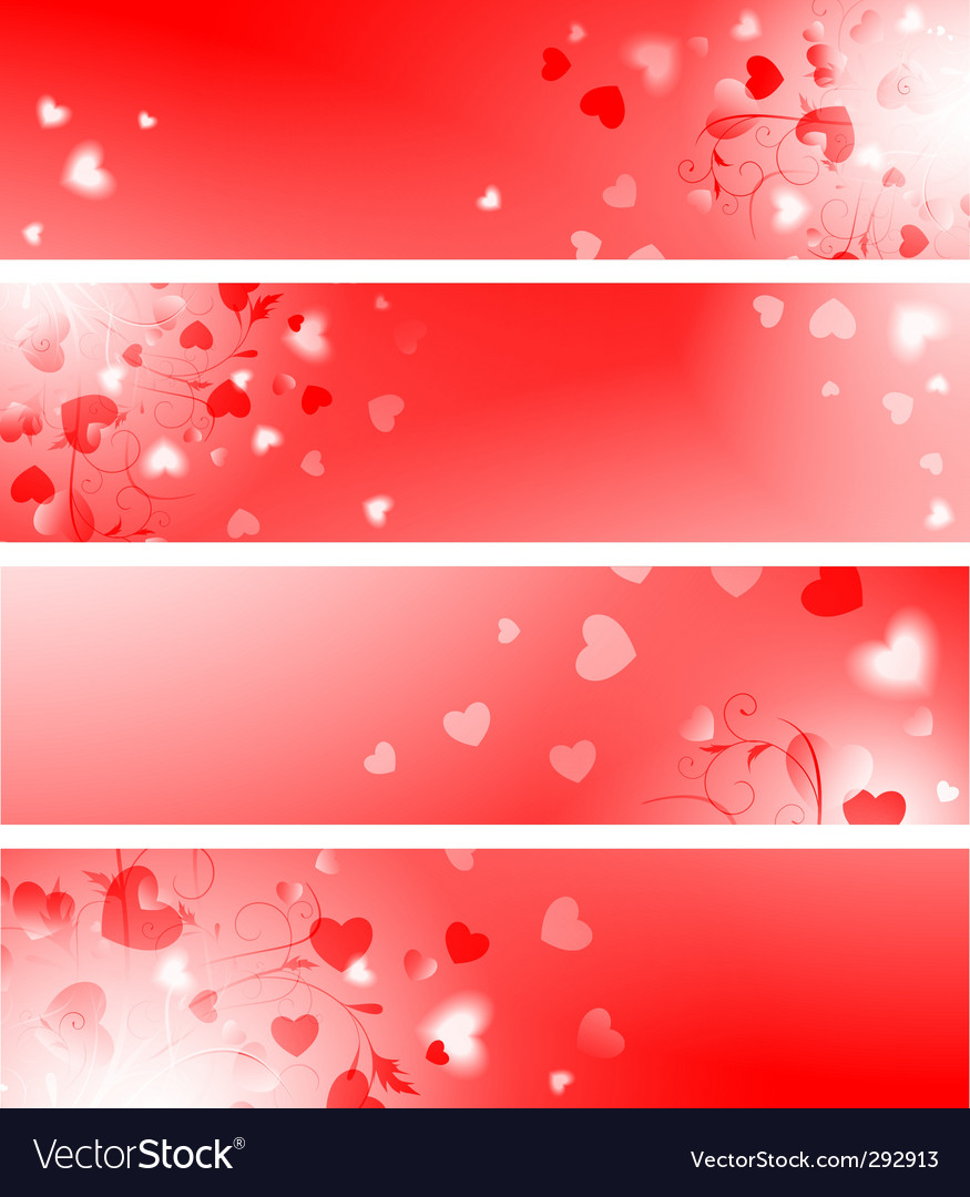 Banner collection vector | Price: 1 Credit (USD $1)
