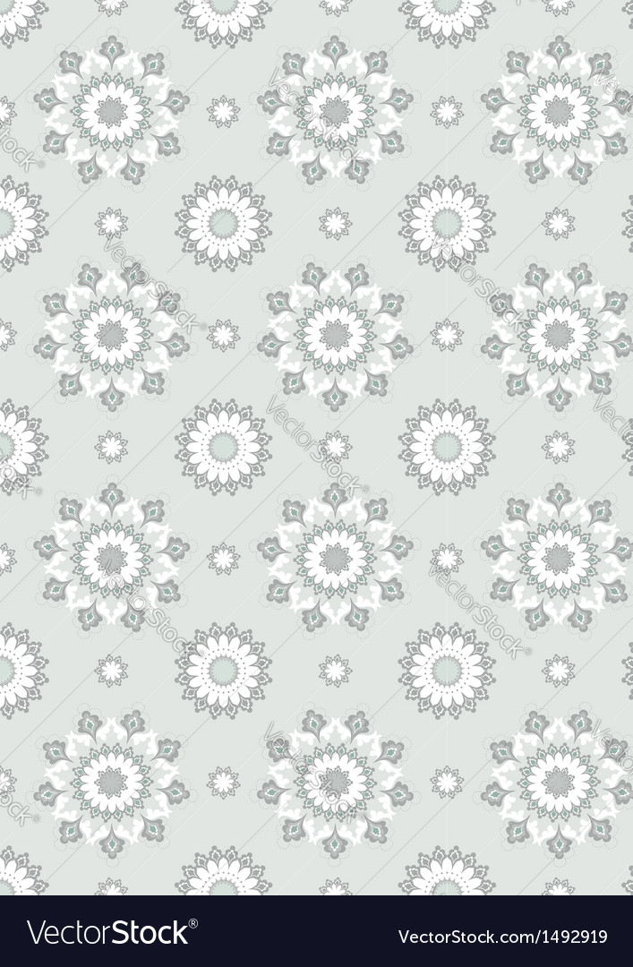 Light shades of gray background vector | Price: 1 Credit (USD $1)