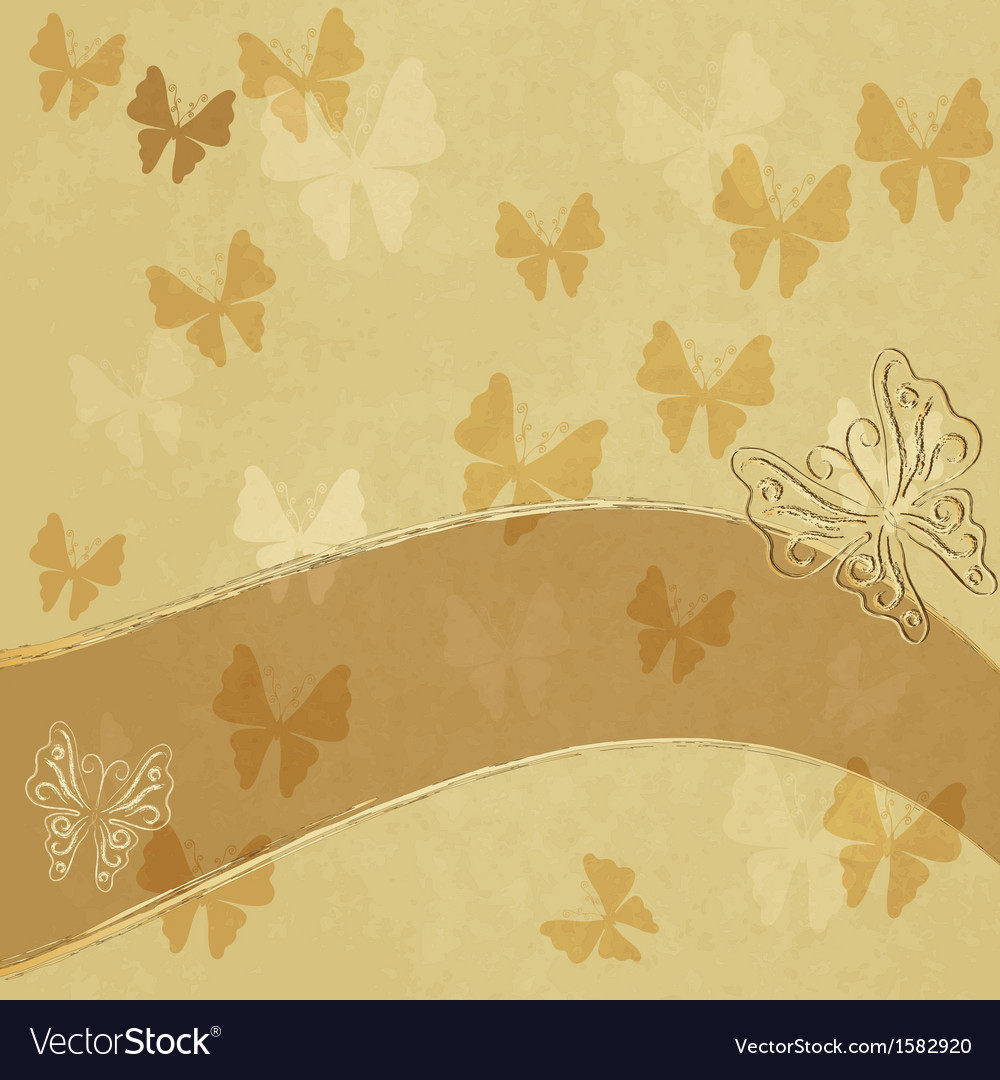 Old spotted paper vector | Price: 1 Credit (USD $1)
