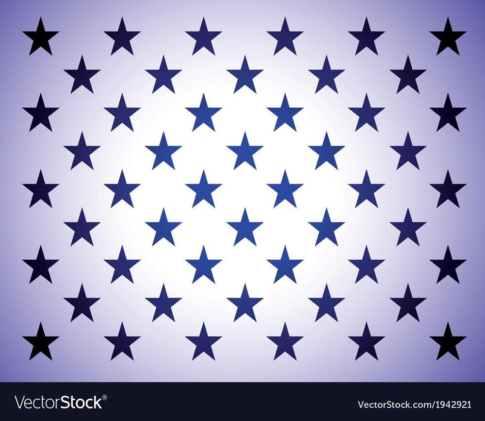 Star bakground vector   Price: 1 Credit (USD $1)