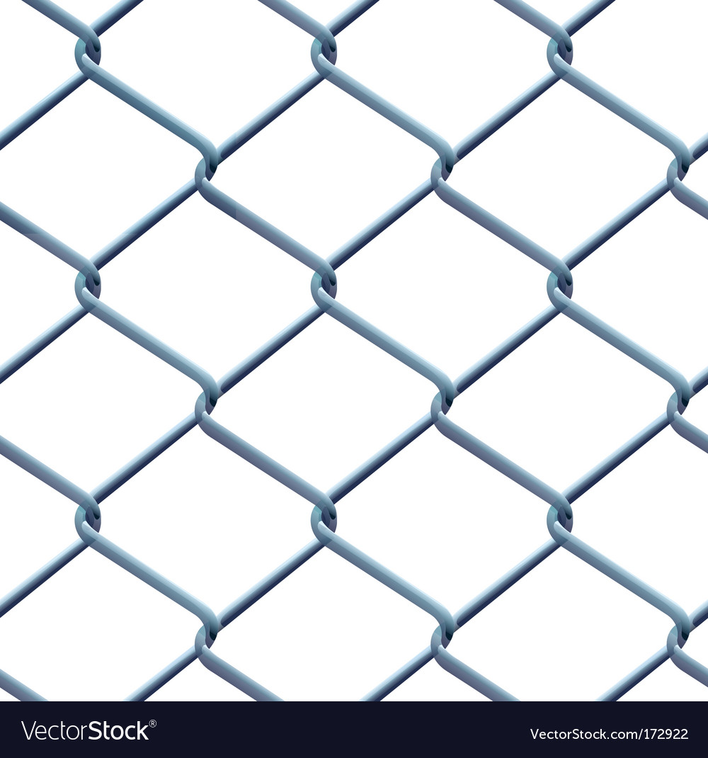 Barbed wire pattern vector | Price: 1 Credit (USD $1)