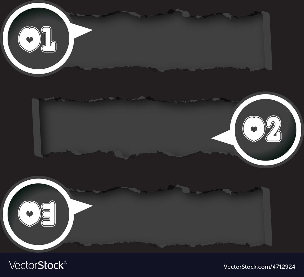 Infographic01 vector | Price: 1 Credit (USD $1)