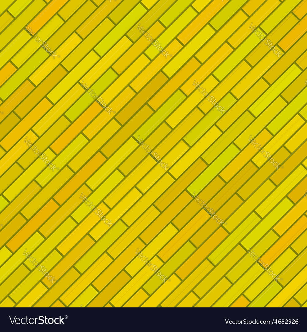 Yellow texture vector | Price: 1 Credit (USD $1)