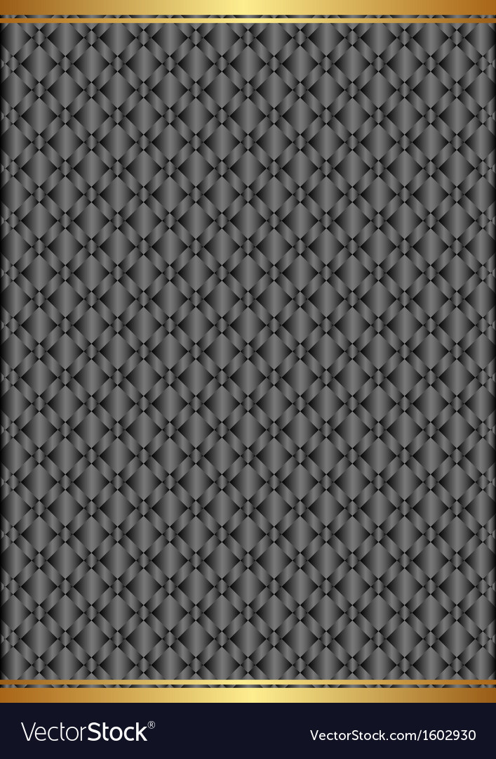 Graphite background vector | Price: 1 Credit (USD $1)