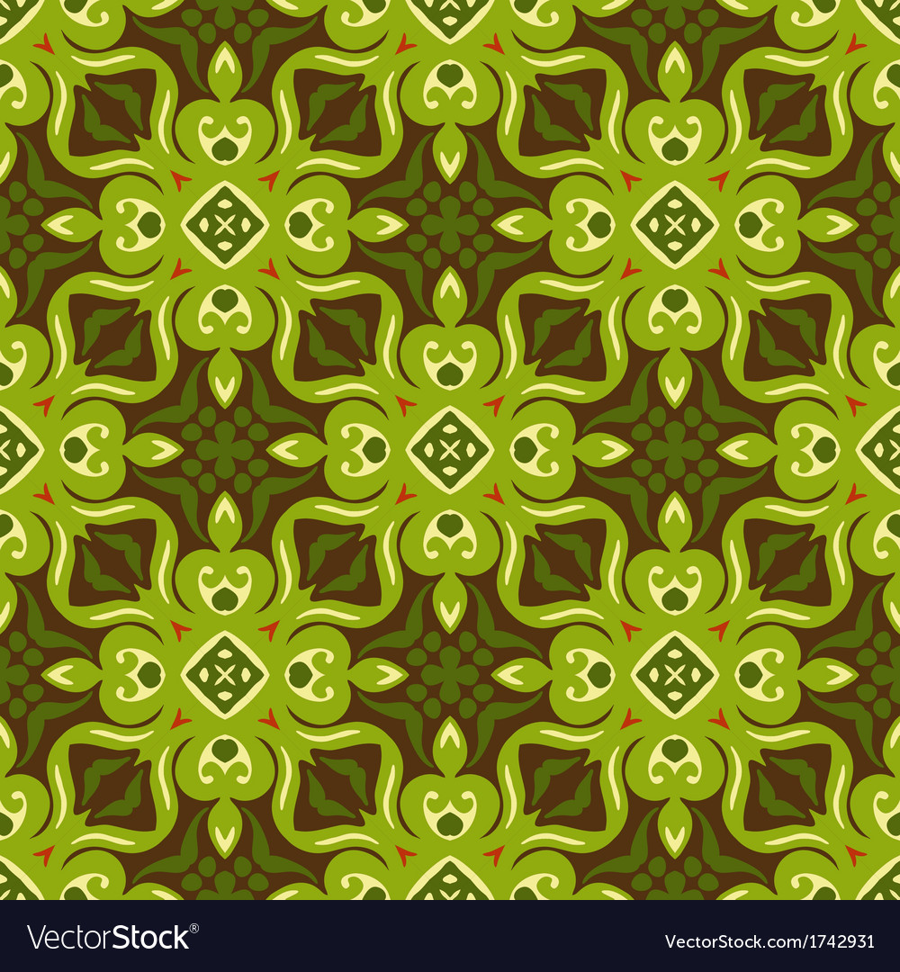 Celtic cross texture background vector | Price: 1 Credit (USD $1)