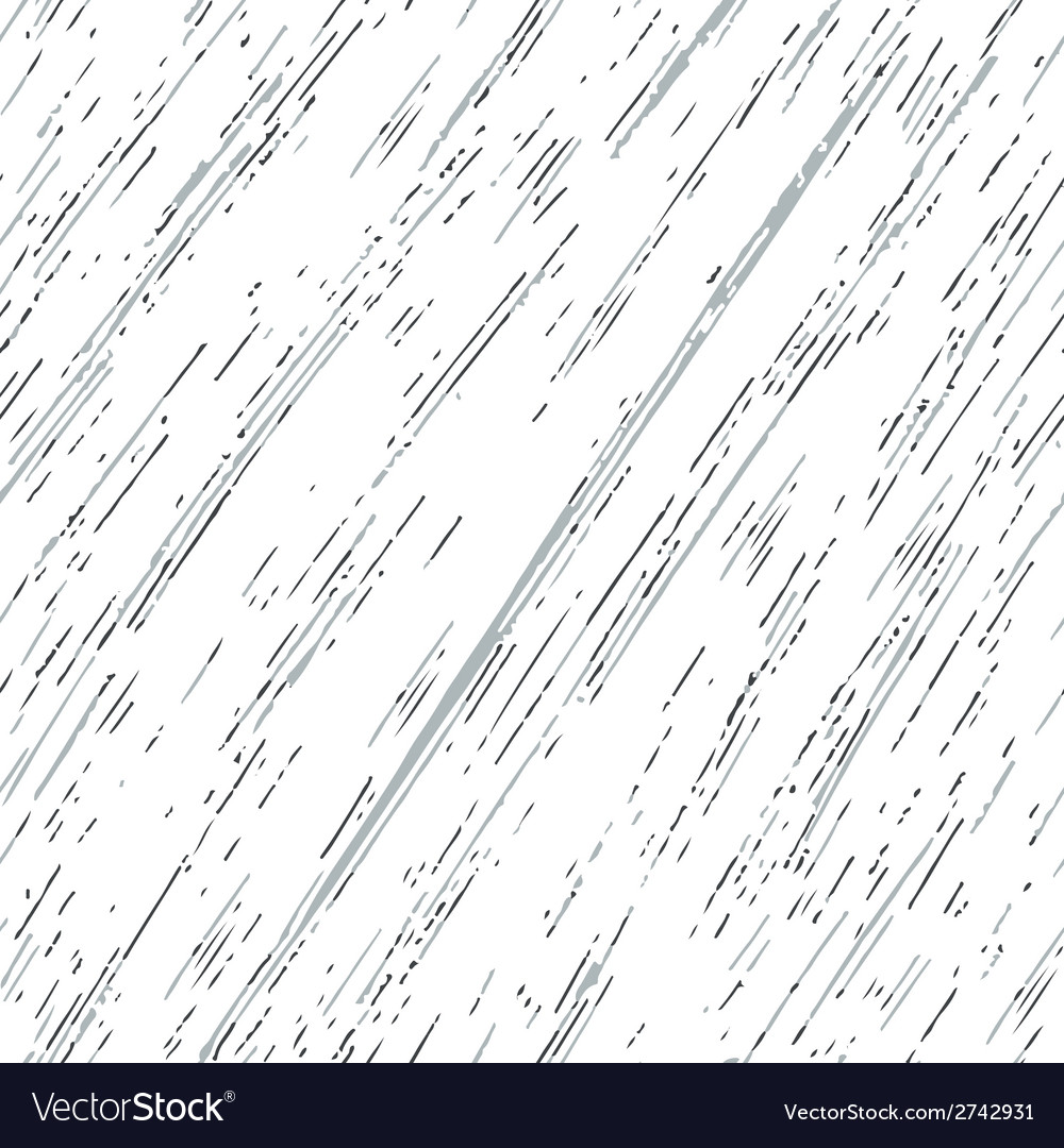 Seamless patterns with hand drawn grunge stroke vector | Price: 1 Credit (USD $1)