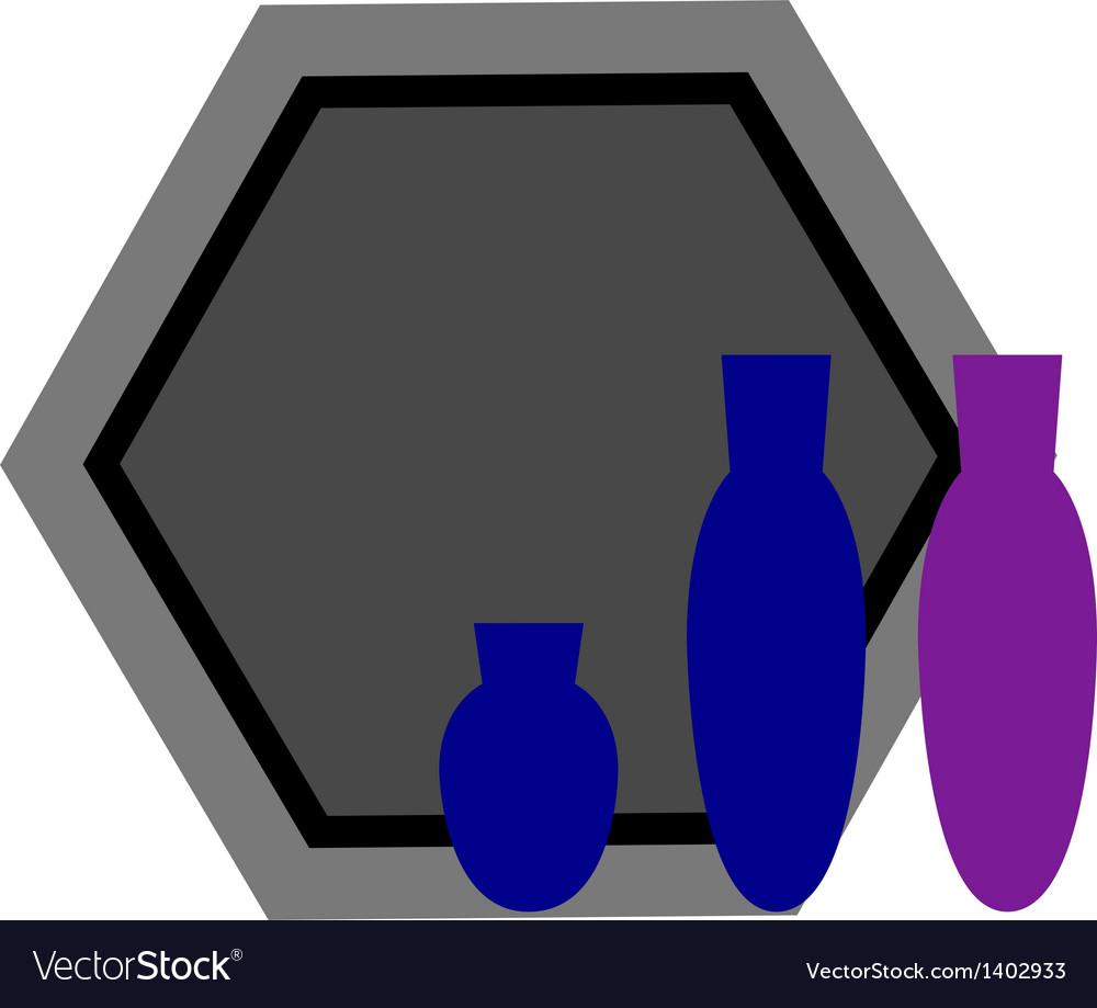 Icon jar vector   Price: 1 Credit (USD $1)