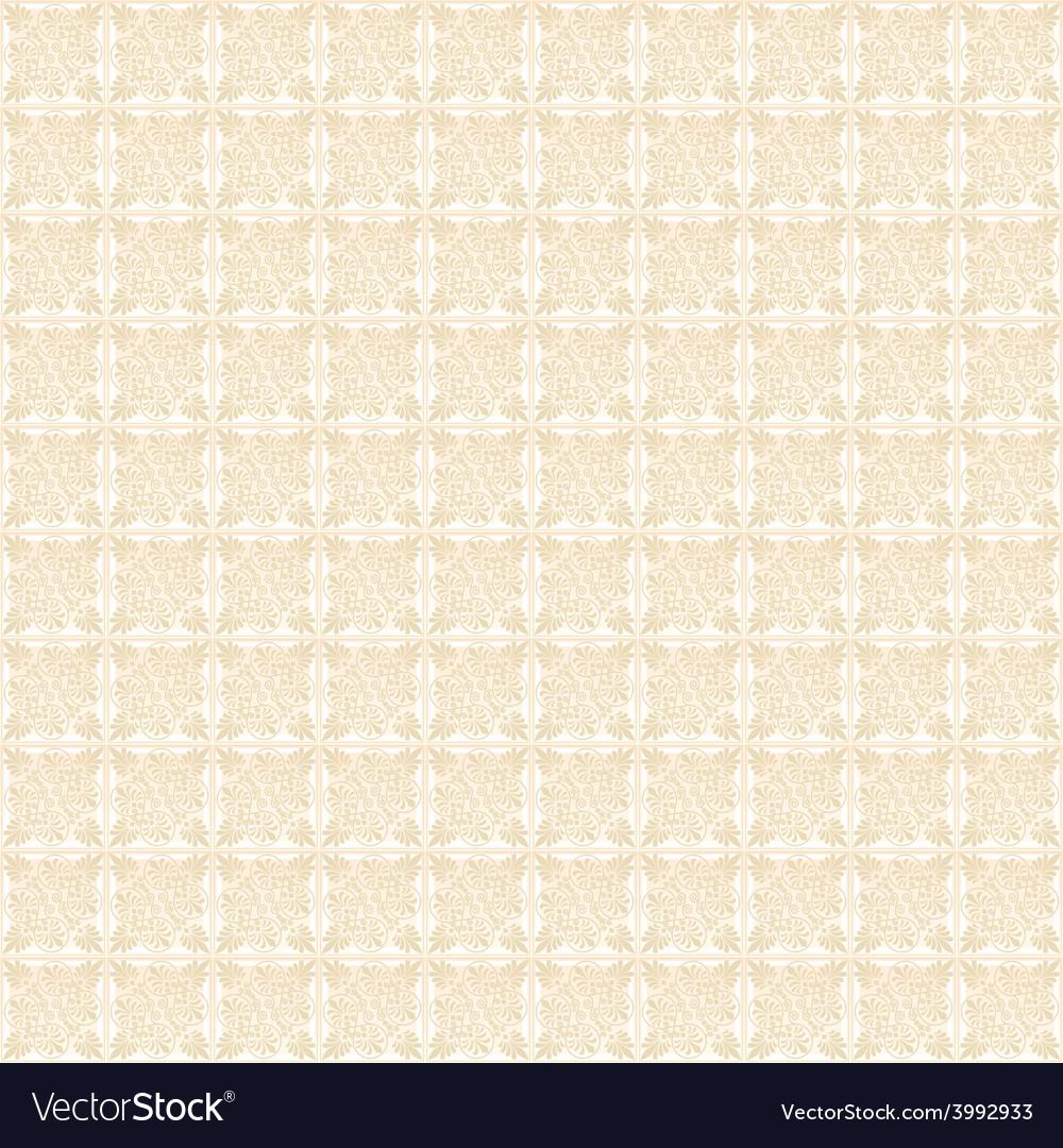 Orno 022 vector | Price: 1 Credit (USD $1)