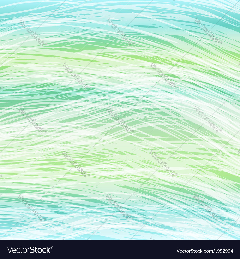 Abstract light textured background vector | Price: 1 Credit (USD $1)