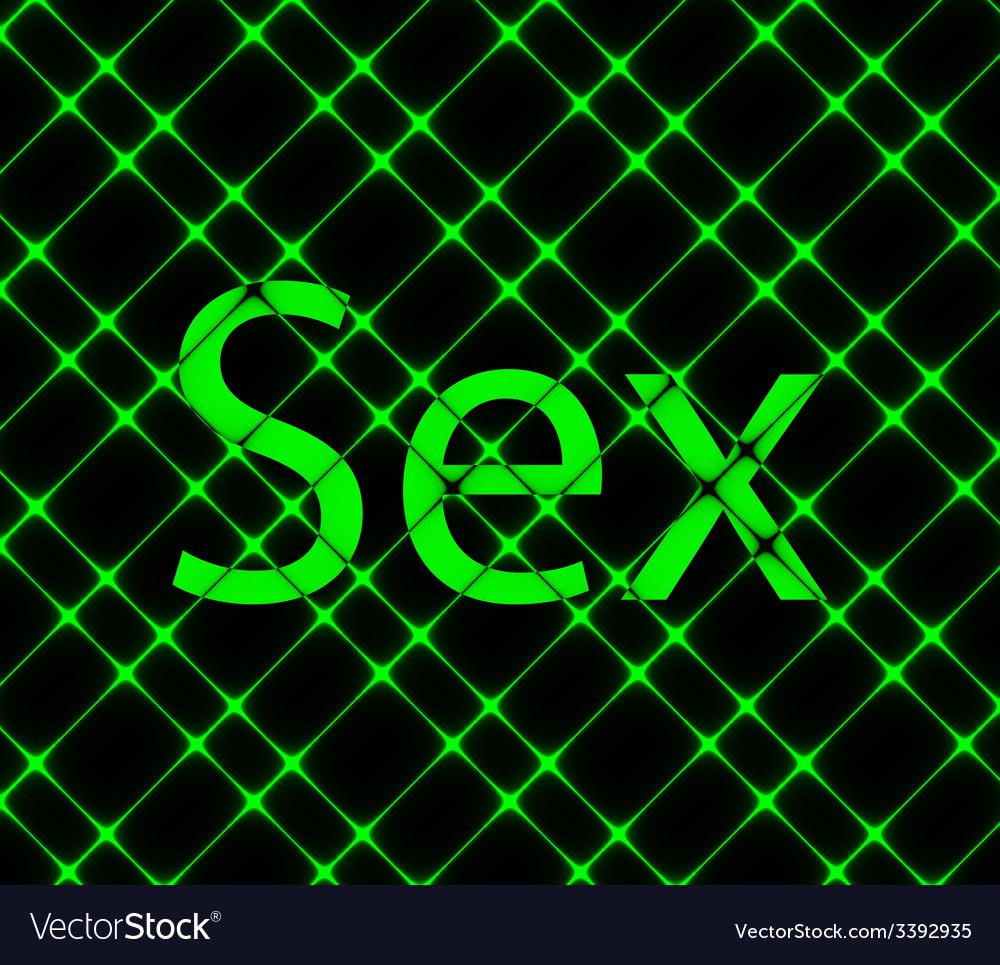 Sex icon symbol flat modern web design with long vector   Price: 1 Credit (USD $1)