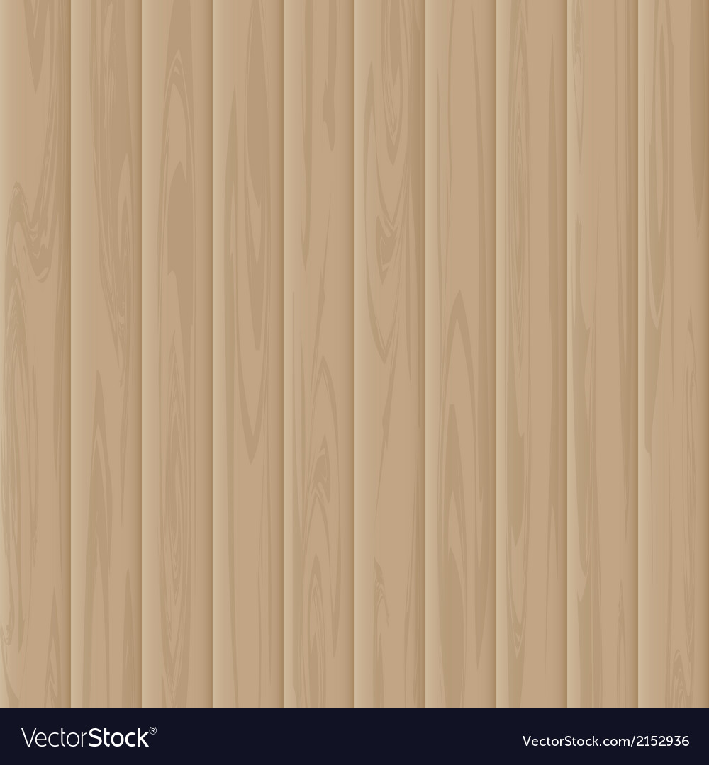 Seamless wooden parquet vector | Price: 1 Credit (USD $1)