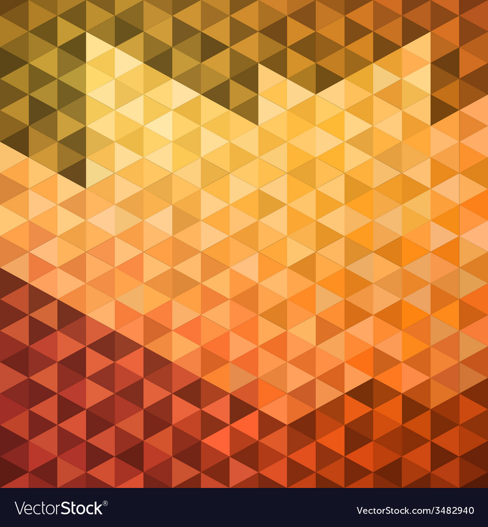 Autumn colors vector | Price: 1 Credit (USD $1)