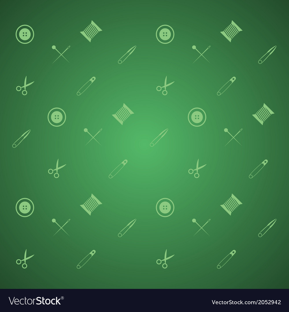 Background for handmade vector | Price: 1 Credit (USD $1)