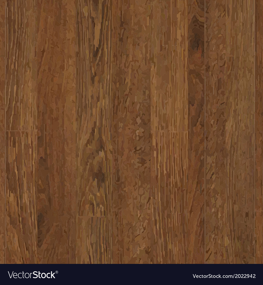 Wooden panel vector | Price: 1 Credit (USD $1)