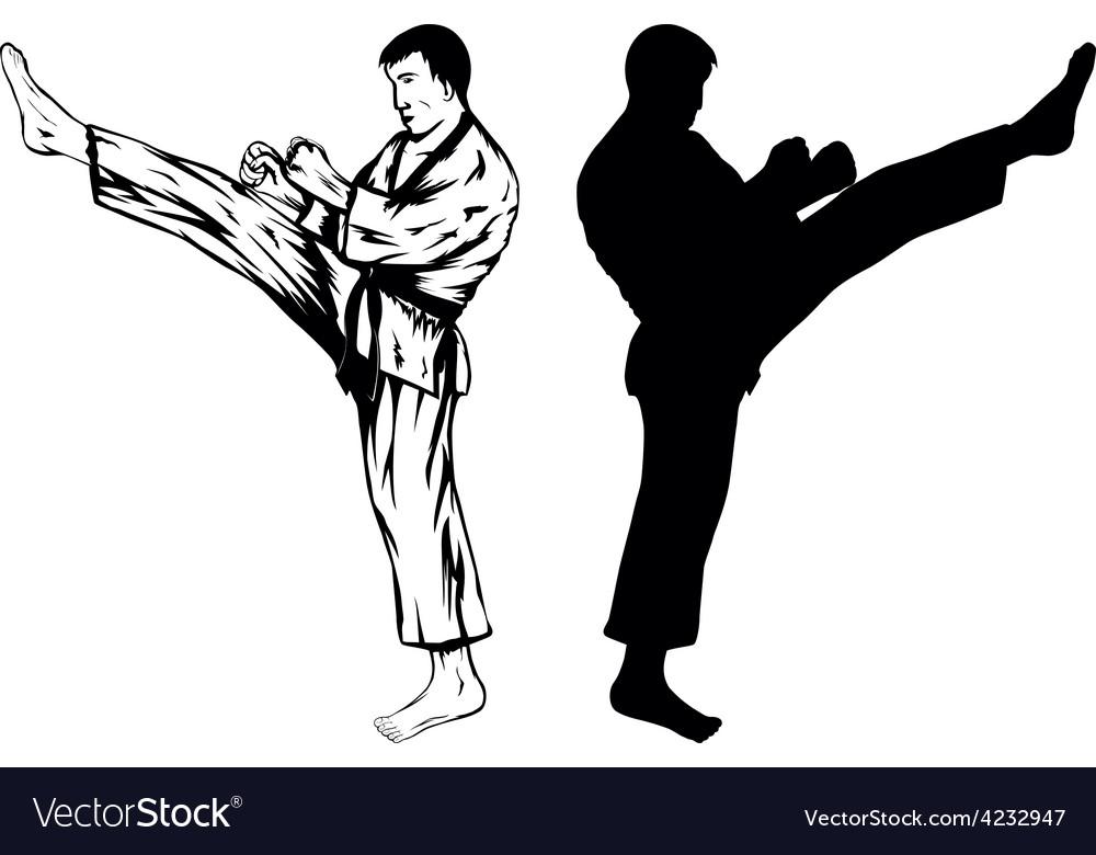 Karatever1 vector   Price: 1 Credit (USD $1)