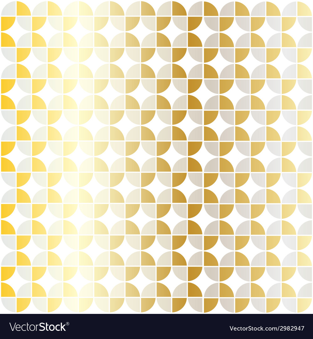Mod pattern vector | Price: 1 Credit (USD $1)