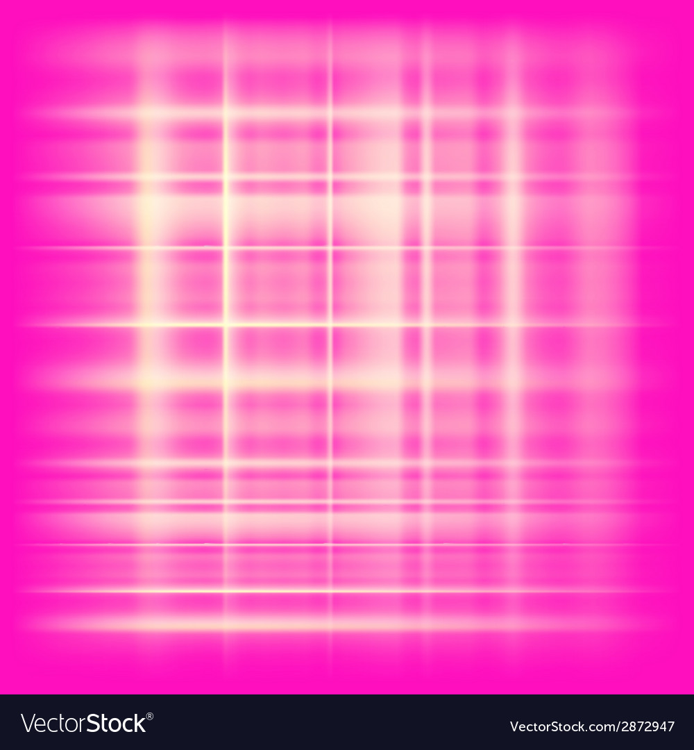 Seamless light pink background - checkered pattern vector | Price: 1 Credit (USD $1)