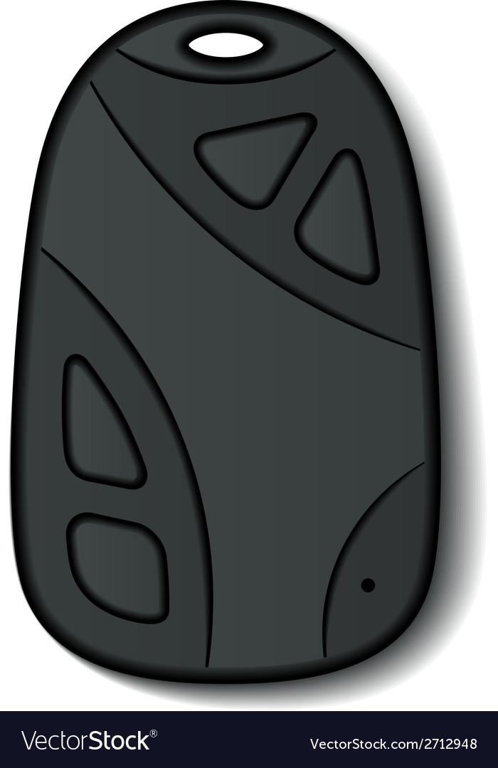Car remote control micro hidden camera keychain vector   Price: 1 Credit (USD $1)