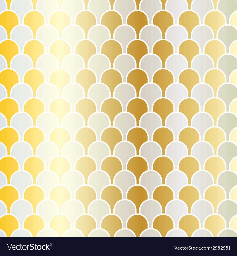 Scallops vector | Price: 1 Credit (USD $1)