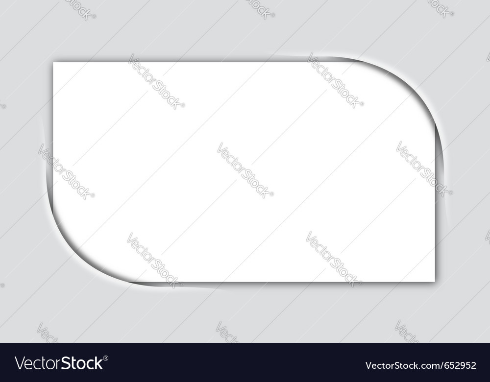 Image placeholder vector | Price: 1 Credit (USD $1)