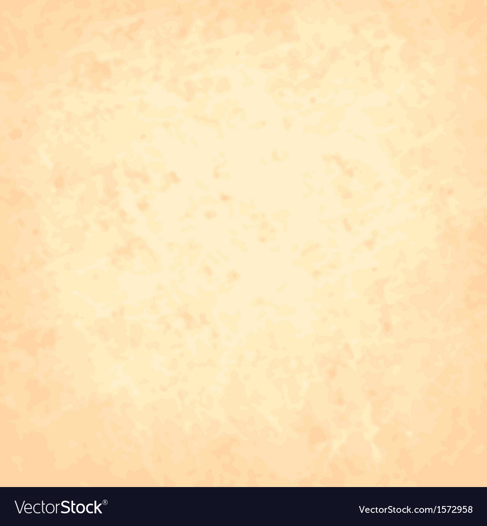 Vintage background crumpled scratch paper vector | Price: 1 Credit (USD $1)